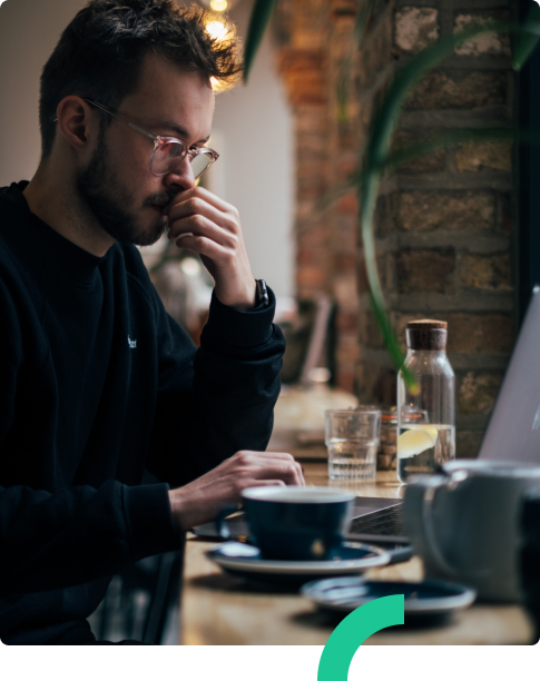 Burnout is now classified as a diagnosable chronic stress syndrome in the workplace by the World Health Organization (WHO).