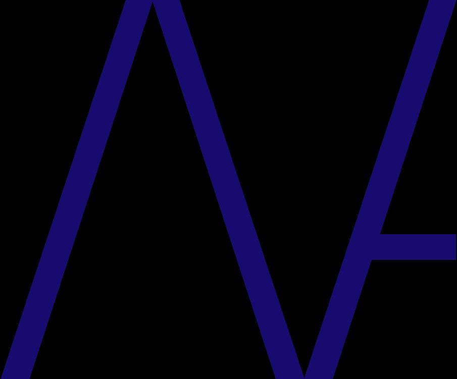 Logo Novier Avocats 3