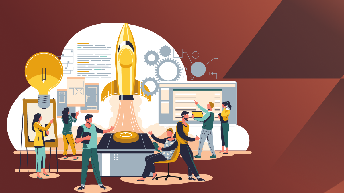 How to get your engineering teams ready for launch
