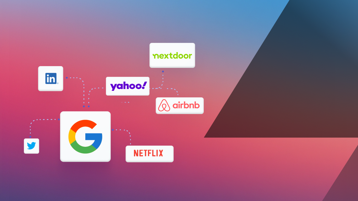 A dive into the history (and future) of shortcuts