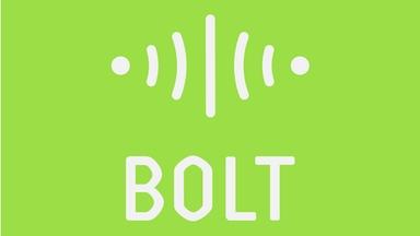 Bolt Iot Template