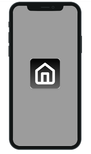 Advanced Real Estate App