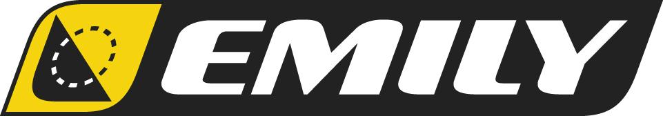 Emily equipment logo