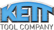 Kett tool company