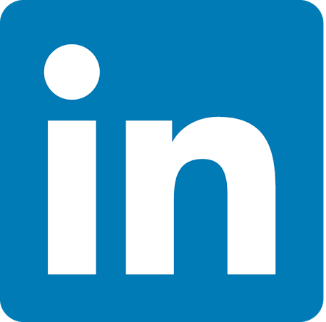 Link to my LinkedIn profile.