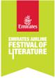 Emirates Air Festival of Literature