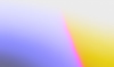Abstract gradient