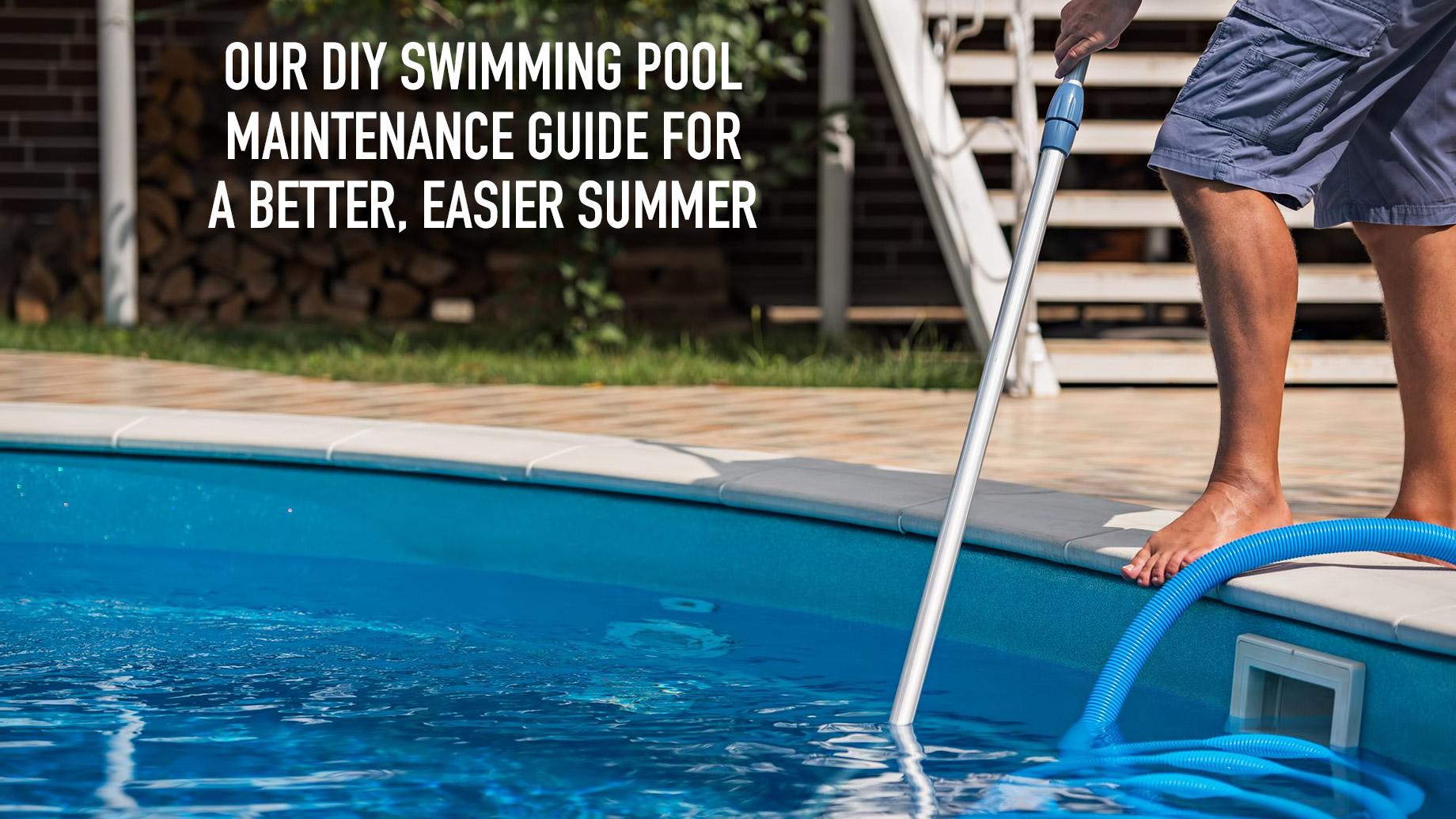 Pool Guide ABC