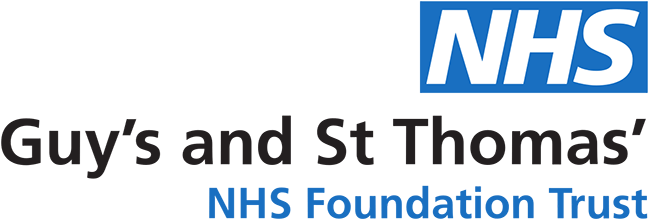 Guy's and St. Thomas' NHS Trust