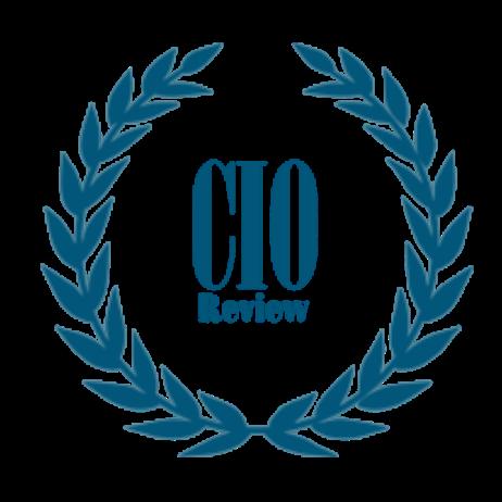 Award from CIO