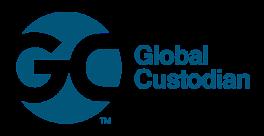Global Custodian Logo