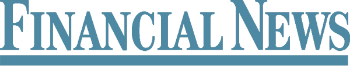 Financial News Logo