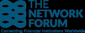 The Network Forum Logo
