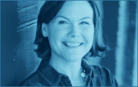 Sarah Biller joins board of KALYP