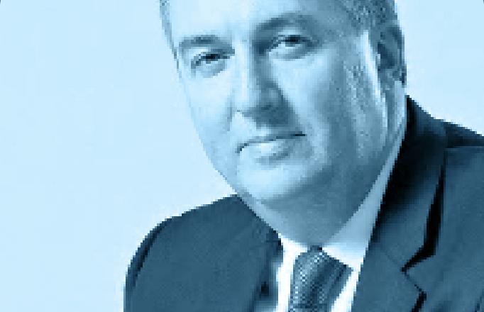 Brendan Bradley, Advisory Board Member