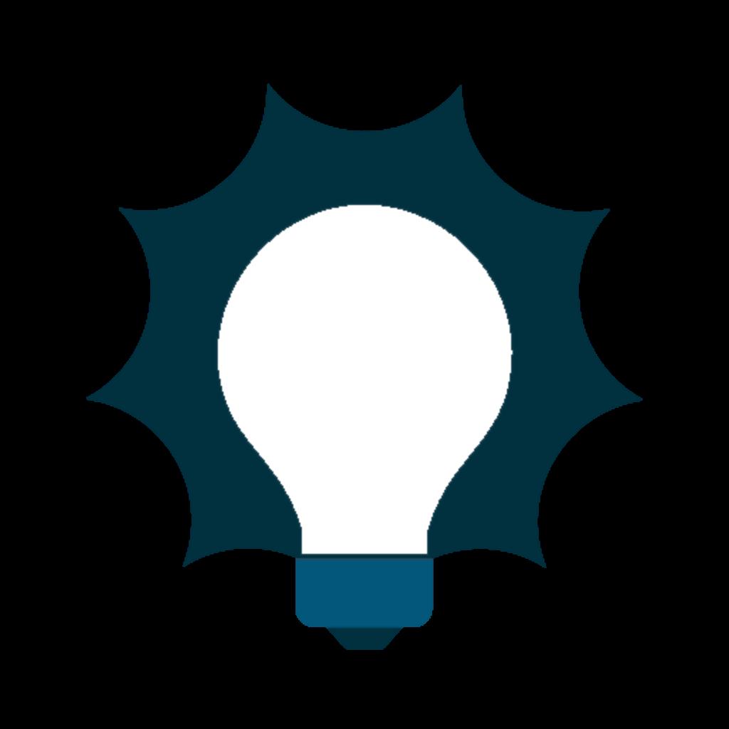 Enable Innovation via DLT
