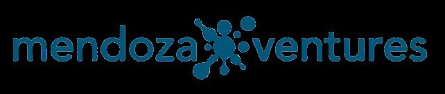 Mendoza Ventures Transparent