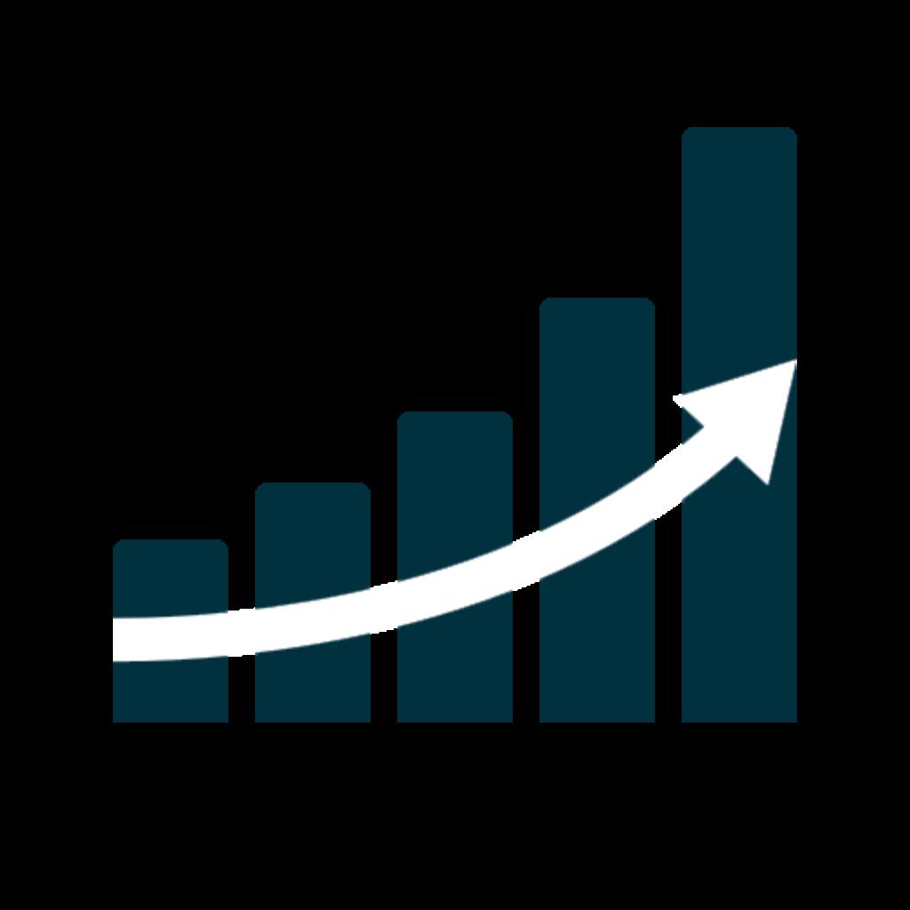 Revenue Generating DLT Solution