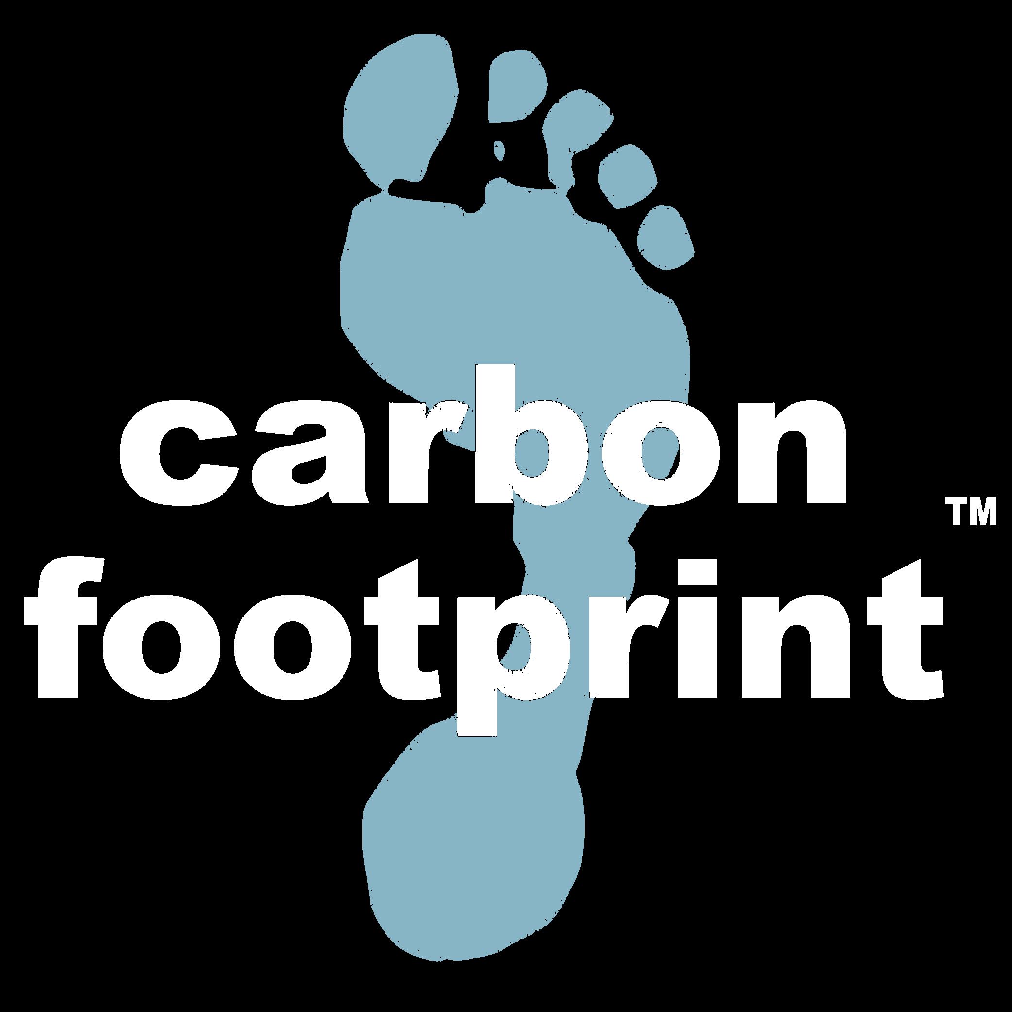 Carbon Neutral Certificate