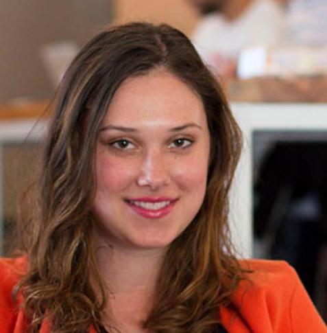 Kaitlin Brennan