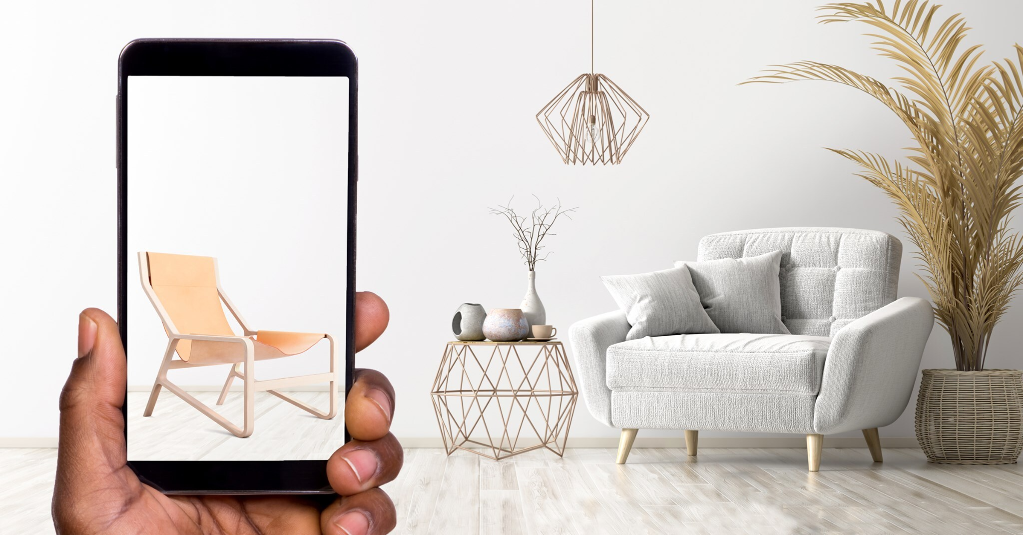5 Ways to Increase AR Usage on Your E-Commerce Platform