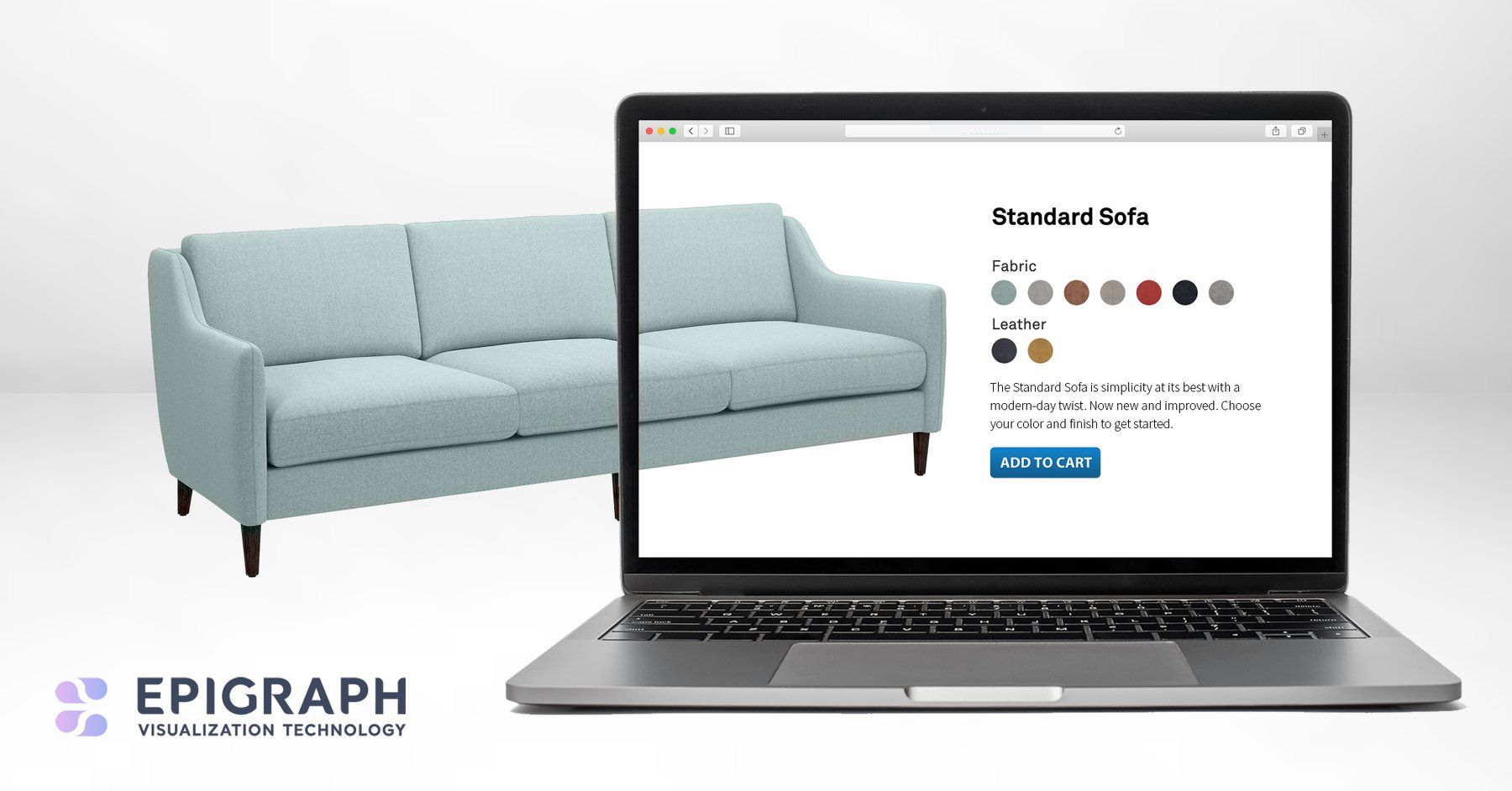 How The MetaVerse Is Making Product Configurators Better