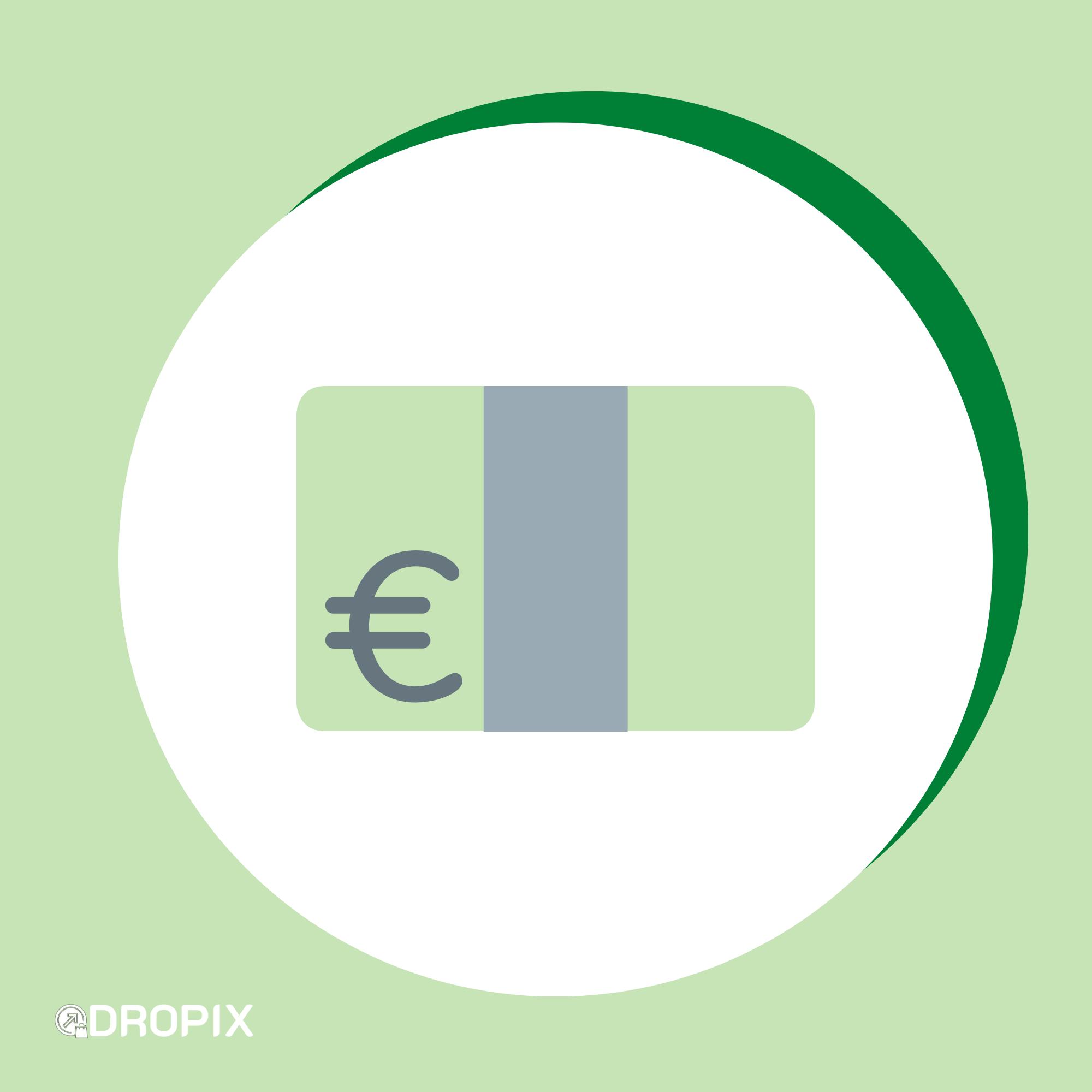 Générez des revenus grâce à l'affiliation Dropix