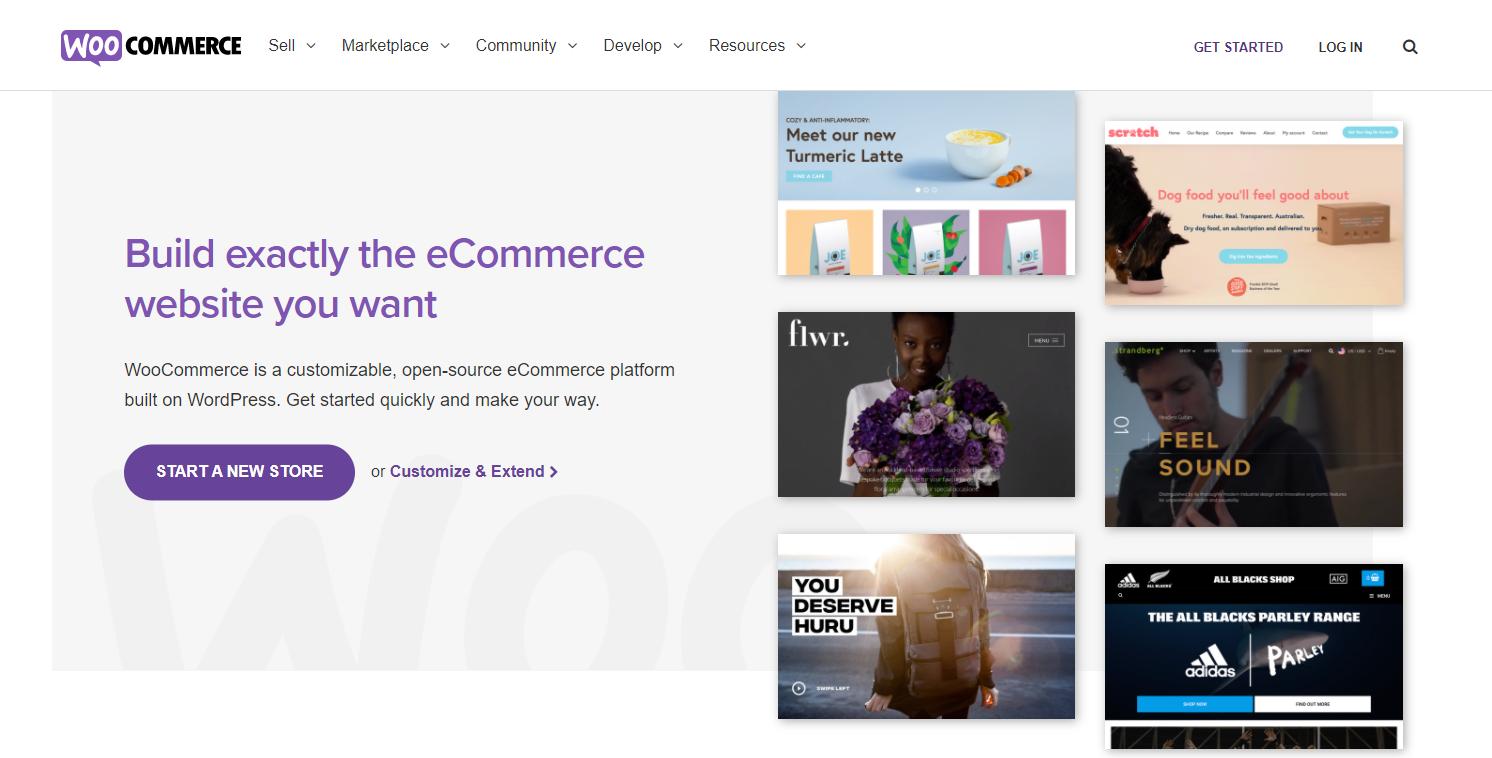 Comment exporter les produits de mon site WooCommerce dans un fichier CSV ?