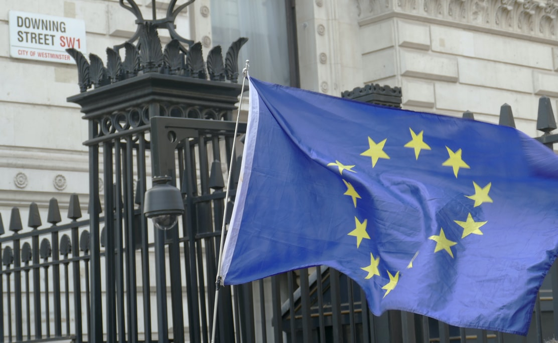 Comment trouver un fournisseur en dropshipping européen ?