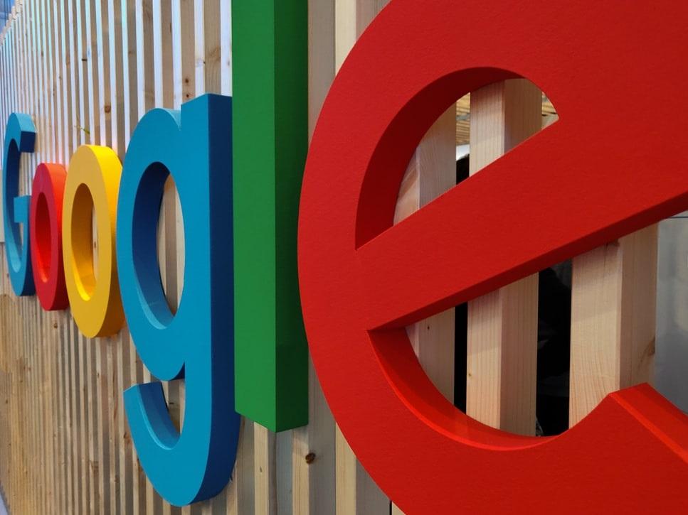 Comment utiliser Google Trends pour réussir dans votre dropshipping ou votre e-commerce ?