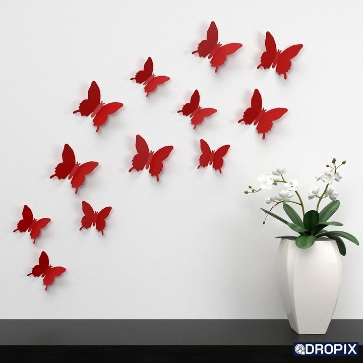 autocollant ecommerce dropshipping décoration dropix