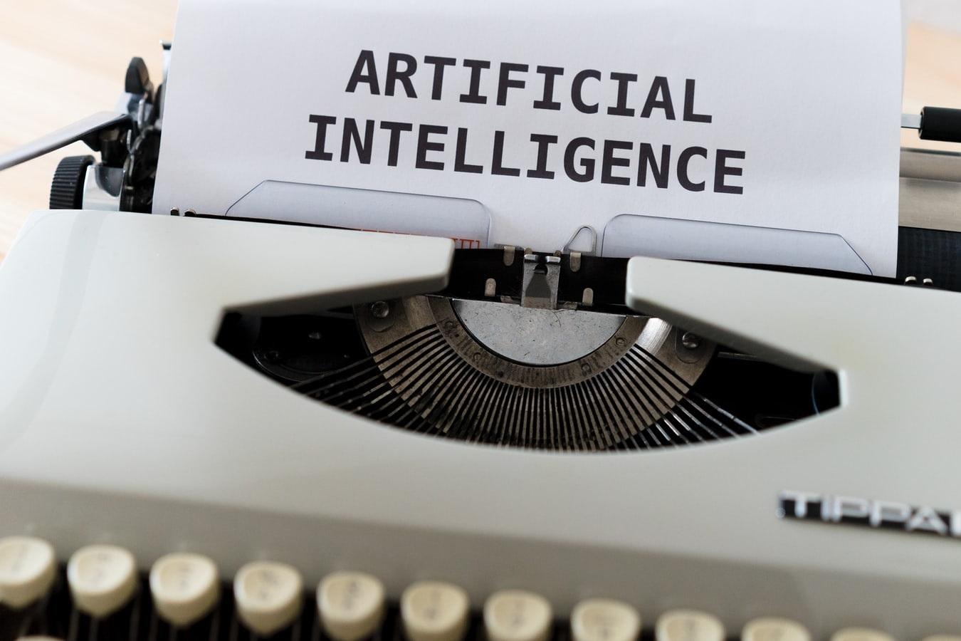 Profiter des avantages de l'IA et des chatbots pour son dropshipping