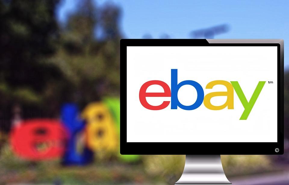 Comment vendre en dropshipping européen sur eBay ?