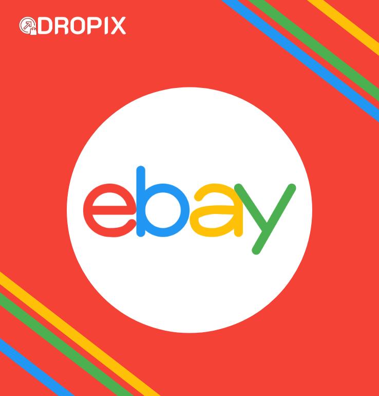 Les meilleurs fournisseurs européens en dropshipping pour vendre sur eBay