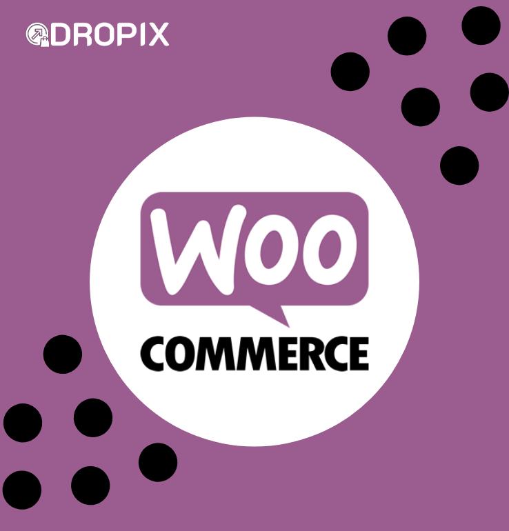 Synchronisez WooCommerce avec des fournisseurs européens en dropshipping