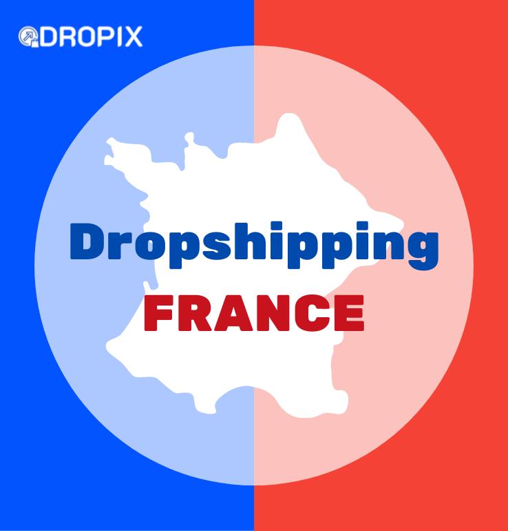 Fournisseurs français