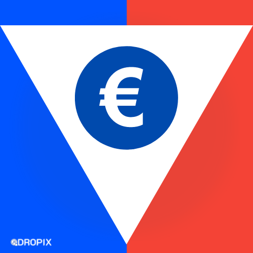 112 milliards d'euros