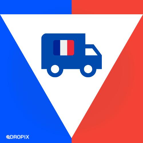 Fournisseurs français en dropshipping