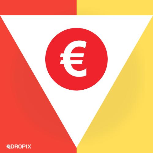 30 milliards d'euros