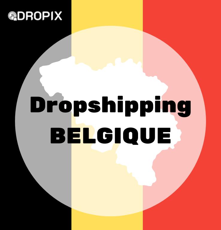 Fournisseurs belges