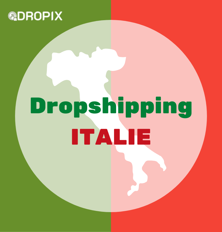 Fournisseurs italiens