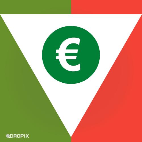 48,5 milliards d'euros