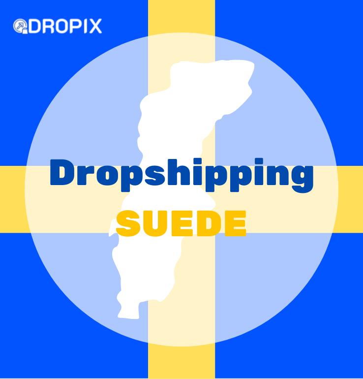 Fournisseurs suédois