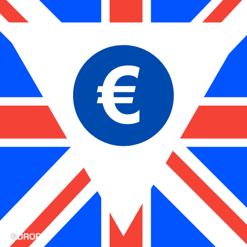 260 milliards d'euros