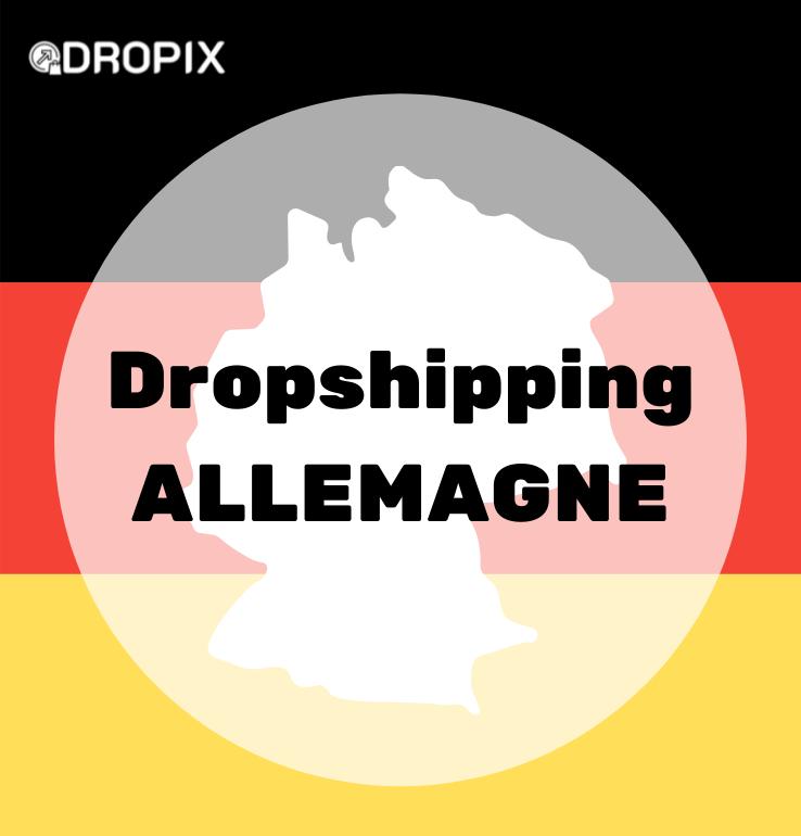 Fournisseurs allemands