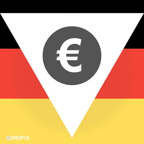 83 milliards d'euros