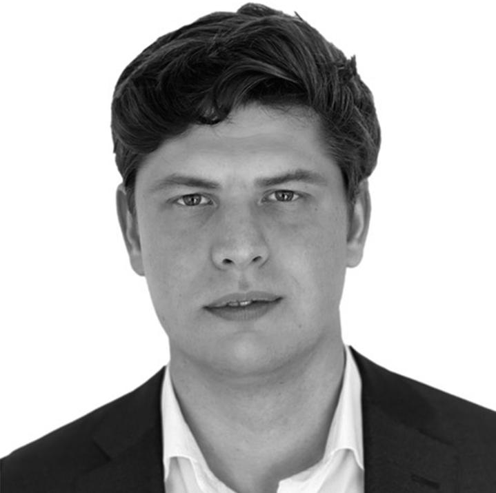 Jens Willemen