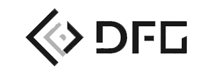 Digital Finance Group (DFG) is a global blockchain and digital asset investment firm. Founded in 2015, and it manages investments in excess of $550M AUM.
