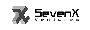 seven x venture provides the capital, insights and operating expertise to help blockchain startups grow.