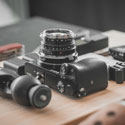 How to Live Stream Events with Professional Cameras